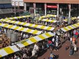 Capelse Rommelmarkt