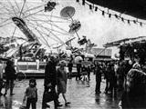 Zo vierden wij Feest in Kennemerland na 1950