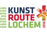 Kunstroute Lochem