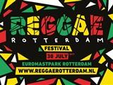 Reggae Rotterdam