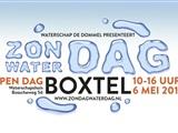 Open Dag Zondag Waterdag 2018
