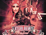Festival Latcho Diewes
