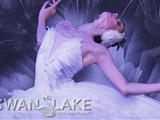 The Royal Moscow Ballet – Swan Lake