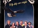 The Dutch Eagles - Fly Like an Eagle