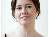 Van Swieten Society - Clara de geniale weduwe