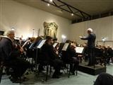 Oetblaoze concert SBH met Gé Reinders