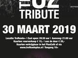 Trefkoele Live - The U2 tribute & RUV