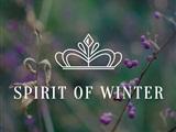 Spirit of Winter op Paleis Het Loo