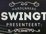 Hardenberg Swingt