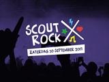 Scoutrock