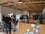 Open dag vrijwilligerswerk Slot Schaesberg