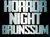 Horror Night Brunssum