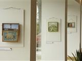 Expositie Foto-objecten