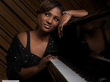 Edsilia Rombley - Piano ballads & more