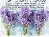 Fair La Douce France
