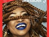 Oumou Sangaré exclusief concert