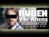 Ruben van Altena