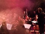 Amsterdams Studenten Orkest Een Winterconcert