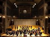 Poulenc - Concert voor twee piano's en orkest