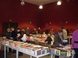Boekenmarkt Kilder