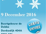 Winterfair