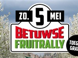 Betuwse Fruit Rally