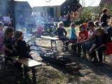 Taribush Wandelfestival