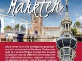 Toeristenmarkt Zierikzee