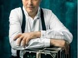 Carel Kraayenhof Ensemble - 30 tangojaren