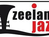 ZeelandJazz Festival