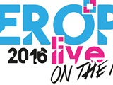 Lierop Live 'on the move'