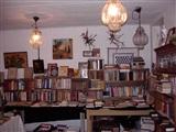 Boeken- en Brocantemarkt Koudekerke