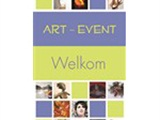 Art-event Eelderwolde