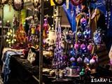 Kerstmarkt Ermelo