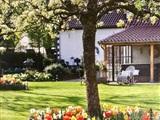 Limburgse Bloembollen Tuinen