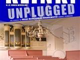 KLINK Unplugged