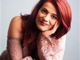 Valentina Tóth piano solo