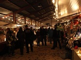 Winterfair Oosterhesselen