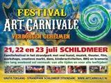 Festival Art Carnivale
