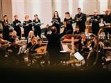 Ribattuta Musica - Matthäus Passion