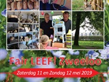Fair Leef Zweeloo