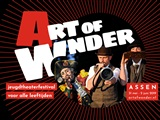 Art of Wonder