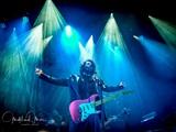 Infloyd speelt Pink Floyd - 2 albums live & meer