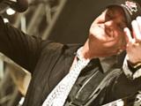 Jan Akkerman en Band - 70 anniversary tour