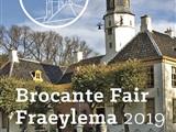 Brocante Fair Fraeylema