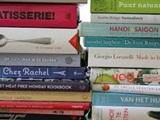 Kookboekenmarkt