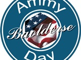 Baolderse Ammy Day - All American Ammyday Baolder