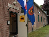 Open dag bij Schietvereniging Zoetermeer