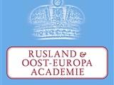 Lezing Verschillen-overeenkomsten Europa Rusland