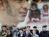 Dickens Day Beerta